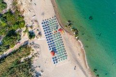Spiaggia-Aerea1