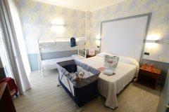alberghi per bambini a Bellaria Igea Marina