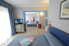 alberghi per famiglie a Bellaria Igea Marina