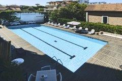 hotel per famiglie a Bellaria Igea Marina