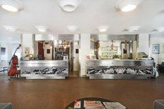 hotel con mini club per bambini  a Bellaria Igea Marina