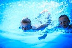 hotel con piscina per bambini lido di classe