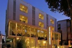 hotel per famiglie cesenatico