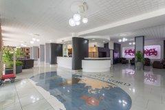 hotel con servizi per famiglie rimini