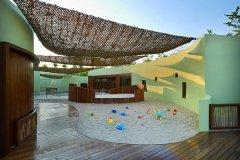 costa navarino resort
