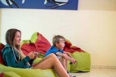 hotel con attività per bambini in alto adige
