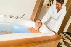 gal_wellness_dolomit_family_resort_baeder