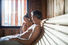 gal_wellness_dolomit_family_resort_sauna