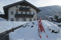 family hotels in alto adige