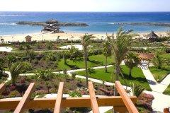 Hotel per famiglie Fuerteventura