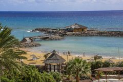 Villaggio per famiglie Fuerteventura