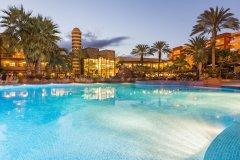 Hotel per bambini Canarie