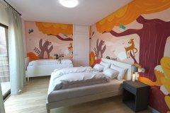 fantasy-room-madesimo