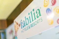 hotel con miniclub per bambini a lido di jesolo
