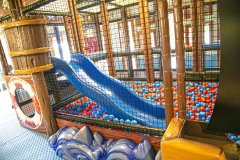 alberghi con piscina per bambini a lido di jesolo