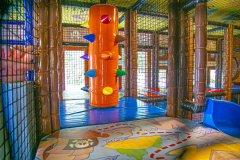 hotel con piscina per bambini a lido di jesolo