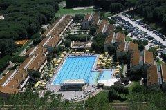 family hotel vicino a venezia
