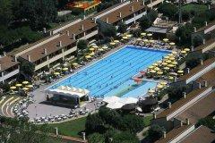 hotel con servizi per bambini vicino a venezia