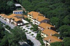 hotel per bambini a rosolina mare