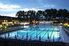 hotel con miniclub per bambini vicino a venezia