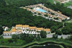 hotel per famiglie a rosolina mare