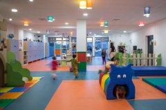 hotel per bambini a katschberg