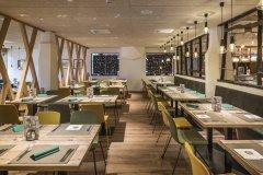 Gruner-Restaurant-Bereich-1