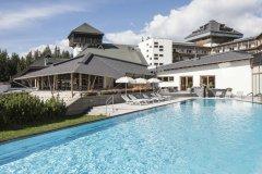 hotel funimation a katschberg