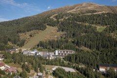 hotel per famiglie in austria
