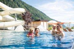 family-hotel-huber-rio-di-pusteria-alto-adige