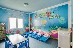 Copia-di-nursery-park-3