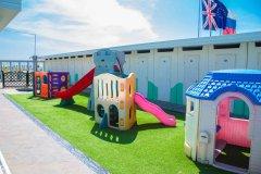 Playground-spiaggia-