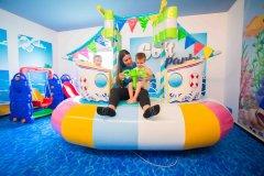 mary-poppins-Babysitting-7
