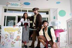 welcome-show-pirati-copia