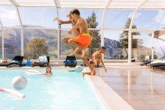 Fabilia Hotels & Resort destinazione Polsa