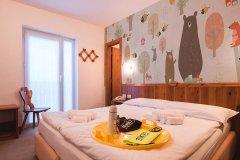 fabiliapolsa_room03