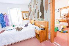 fabiliapolsa_roomfamilyplus