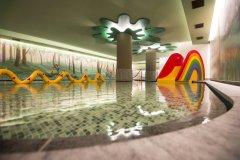 hotel miniclub val gardena