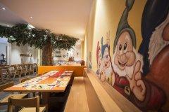 family hotel con attività per bambin in alto adige