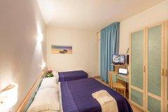 hotel con mini club per bambini ad alba adriatica