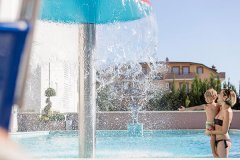 family hotels alba adriatica