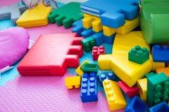alberghi con attività per bambini vicino a ravenna