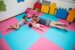 alberghi con miniclub per bambini vicino a ravenna