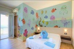 fantasy-room-classe