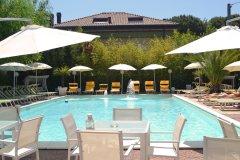 hotel piscina bambini riccione