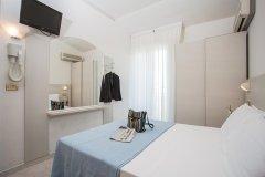 hotel bambini riviera adriatica