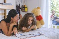hotel con attività per bambini a riccione