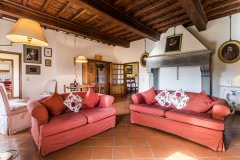 Camino sitting-room (2)