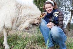 agriturismi per bambini con fattoria e animali a firenze