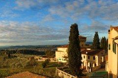residence per bambini a Firenze